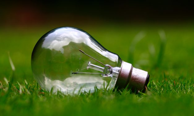 National Energy Assistance Program to Help with Your Bills