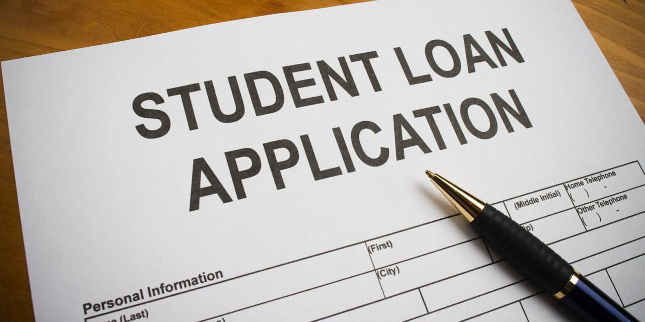 Guide To Federal Loans For Students