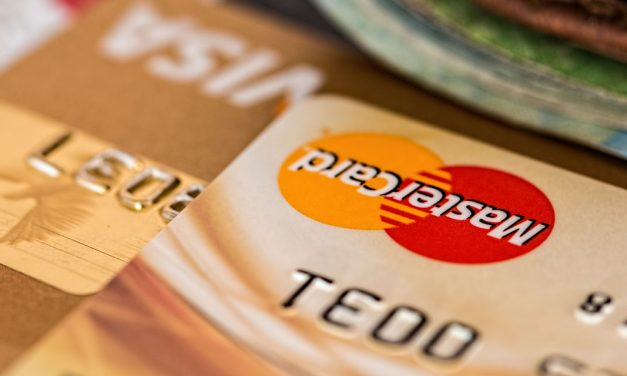 3 Credit Cards to Get Your Credit Line Started Even If You Have Bad, Low, or No Credit