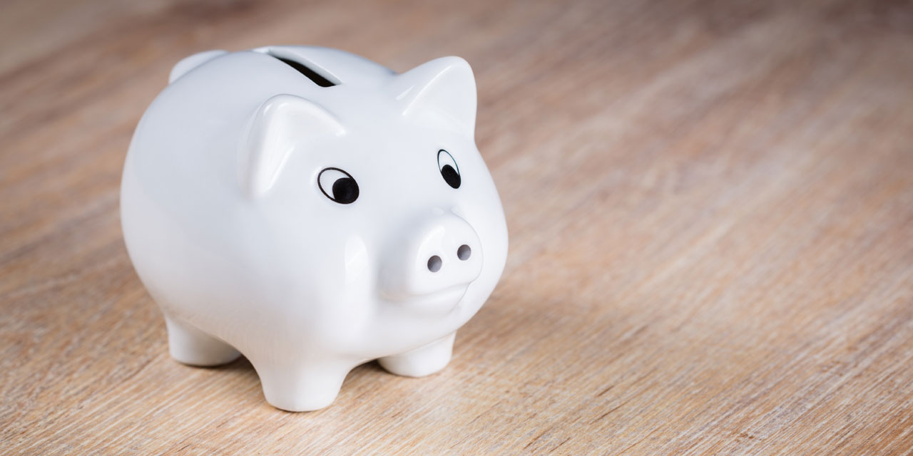 7 Loan Lending Websites that Can Get You Money Fast with Any Credit