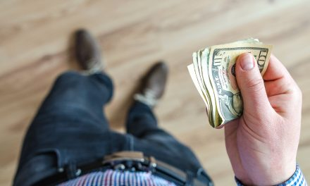 5 of the Easiest Ways You Could Make $100 Without Quitting Your Day Job