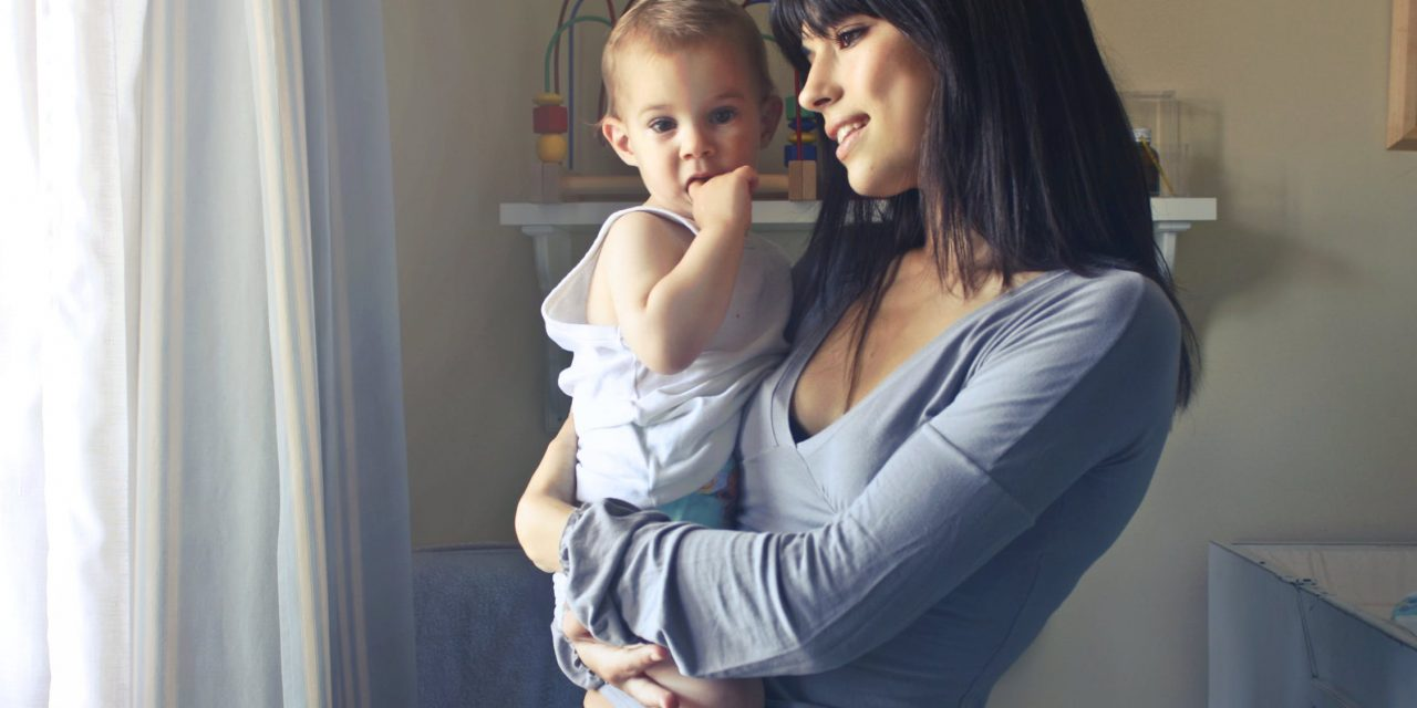 5 Ways Single Parents Can Find More Time and Money