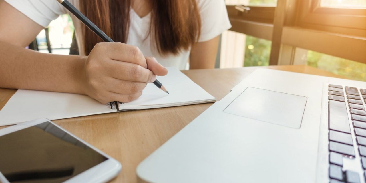 How to Make Your Personal Statement Stand Out When Applying to College
