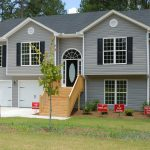 Cut Costs While Buying a Home with These 3 Methods