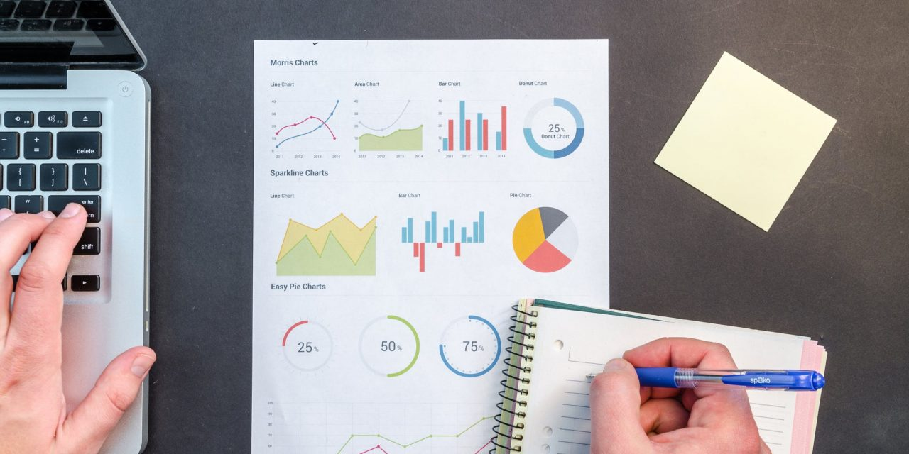 5 of the Fastest Growing Industries for Starting a Business