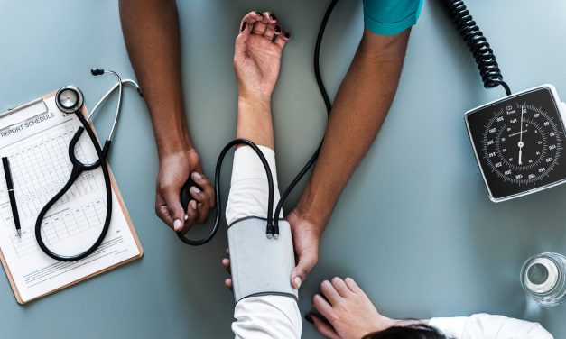 How to Make The American Health Care System Work for You