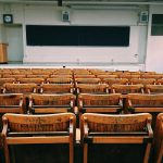 Take a Huge Step Toward Your College Dreams with Pell Grants