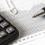 Four Tax Deductions That Can Be Difference Makers When You File Your Taxes Next Year