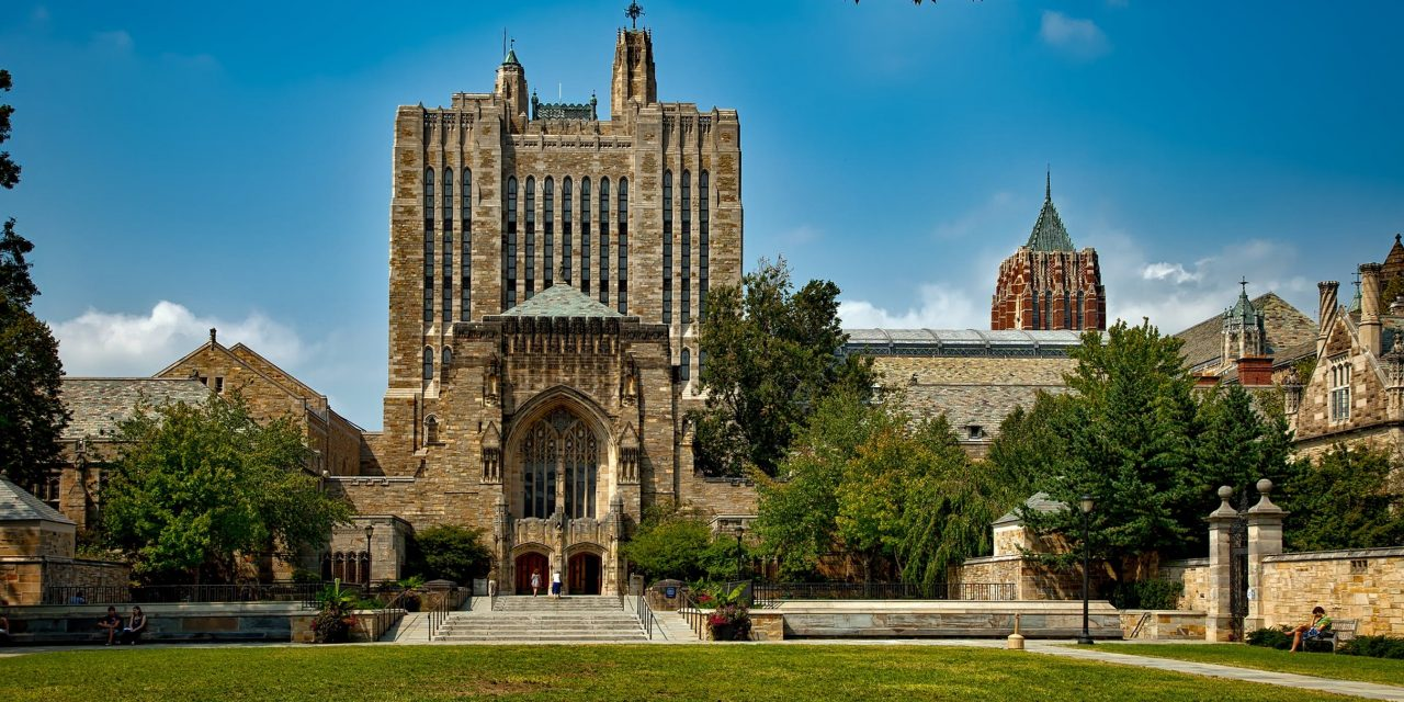 Save Big When You Pre-Plan Your Campus Visit