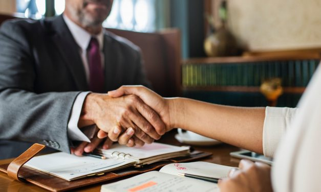 How Income Sharing Agreements Can Help You Pay for College Without Loans