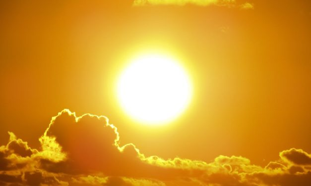 Beat the Heat: How to Stay Cool Without Air Conditioning