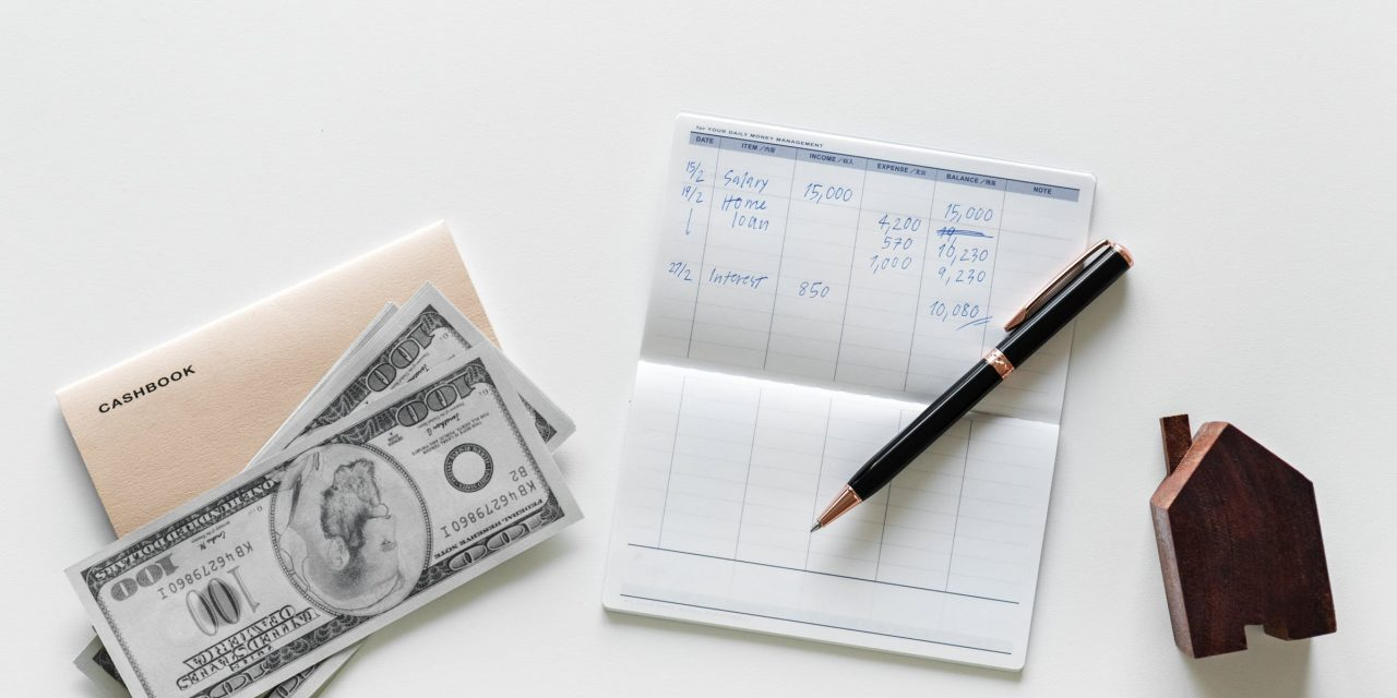 Addressing the Myths of Bankruptcy: Positive and Negative