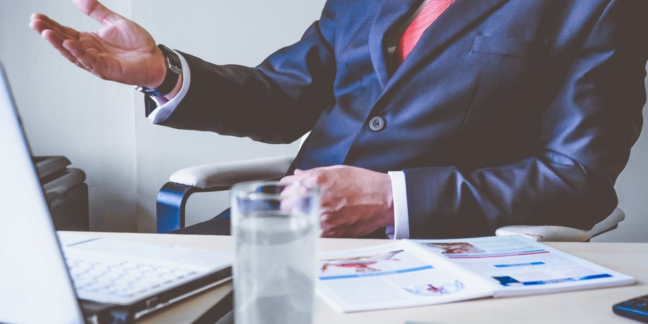These Tips Can Help You Ace Your Next Job Interview!