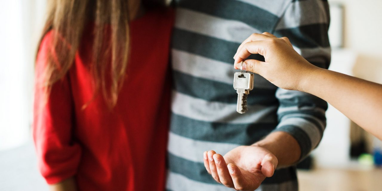 Mortgages 101: What You Need to Know to Get Started