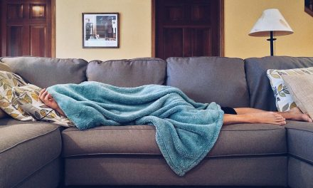 How to Prepare Yourself for Cold and Flu Season