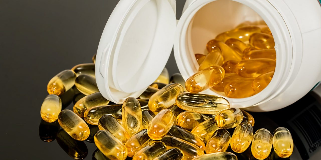 Less Expensive Ways to Get the Vitamins and Minerals You Need