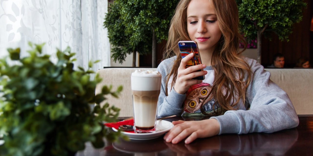 The Negative Impact of Excessive Technology on Younger Generations