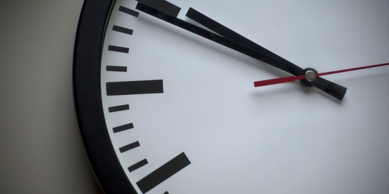 Weighing the Pros and Cons of a Flexible Work Schedule