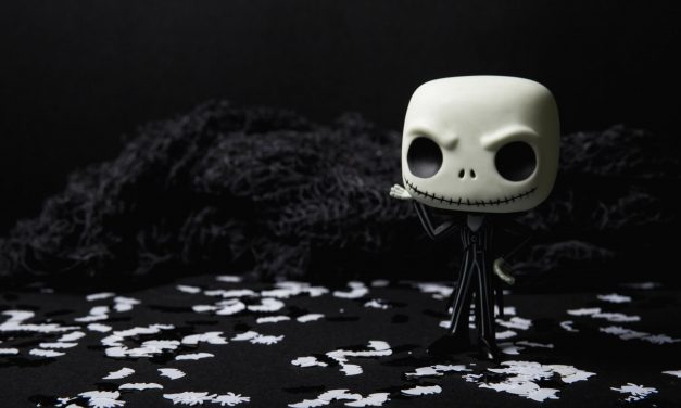 How to Enjoy Halloween Without Breaking the Bank