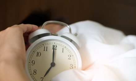 How Lack of Sleep Is Costing the Country Billions