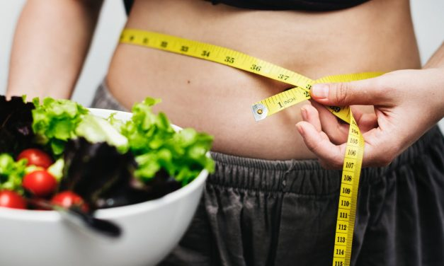 Potential Pitfalls of Rapid Weight Loss