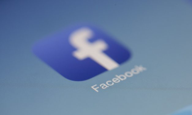 Testing Social Media: What I Learned from My Facebook Experiment