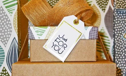Save Your Money and Your Reputation with Proper Re-gifting Etiquette