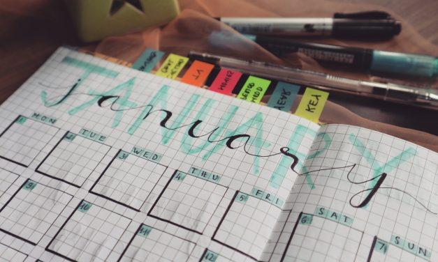Start the Year Right: 9 Ways to Save Money in January