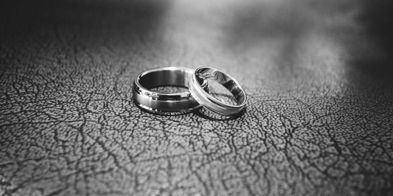 Financial Infidelity Is More Serious Than You May Think