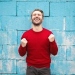 5 Companies with Great Employment Benefits