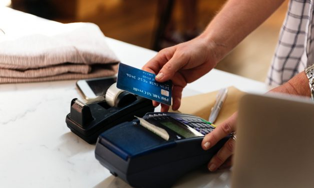 Statistics That May Change the Way You Think About Credit Card Debt