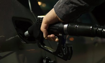 Premium vs. Regular Gas: Are You Wasting Money?