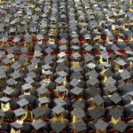 Should For-Profit Colleges Always Be Avoided?