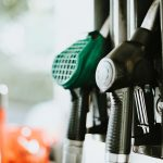 How Often Should You Buy Gasoline?