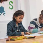Choosing the Right After-School Activities as a Parent