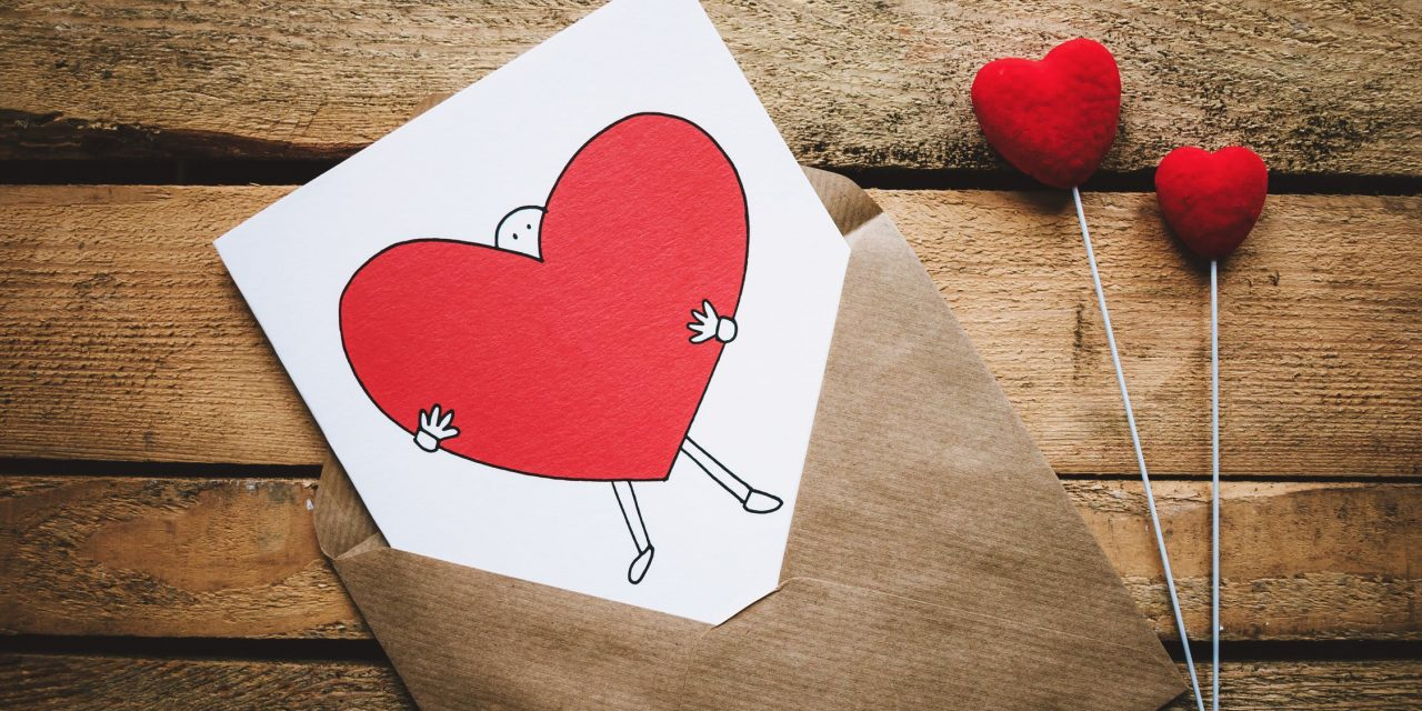 Your Guide to an Affordable Valentine's Day