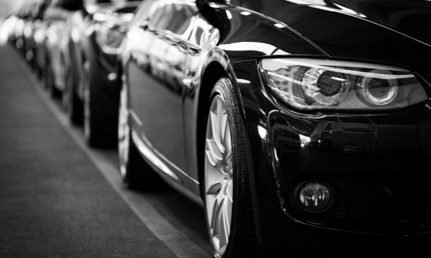 Buying a Former Rental Car: Everything to Consider
