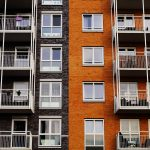 Understanding Your Rent Assistance Options