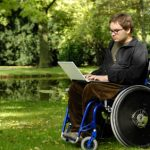 The Best Scholarships for Students with Disabilities