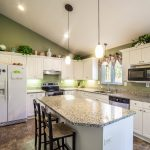 Affordable Ways to Make Your Home a Safer Place