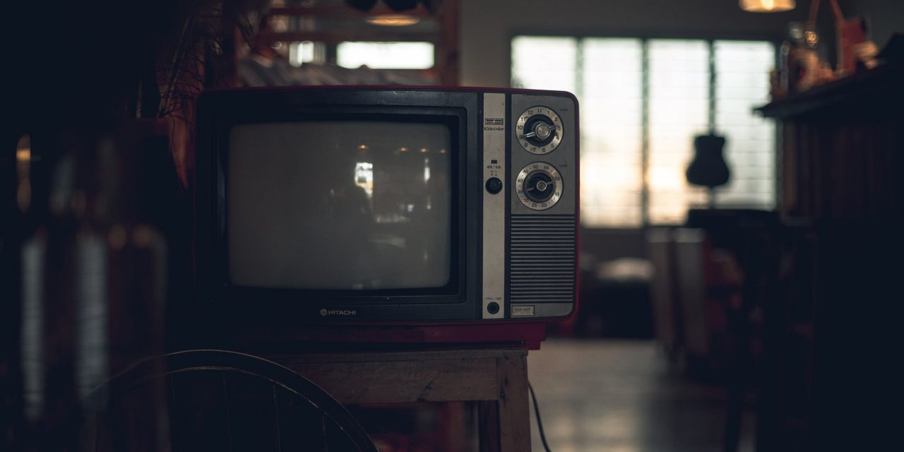 Why It Might Not Be a Good Idea for You to Quit Cable (At Least Not Yet)