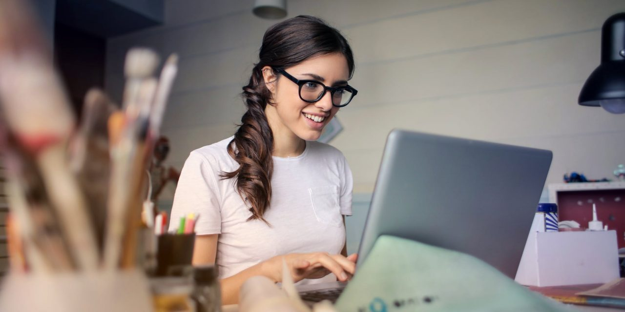 Jobs That Hire Without Experience