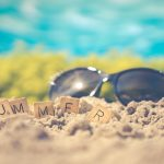 Finish Summer Strong with These Family-Friendly Activities