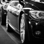 Should You Ever Buy a Brand New Car?