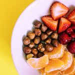 Cheap and Healthy Snacks to Give You More Energy
