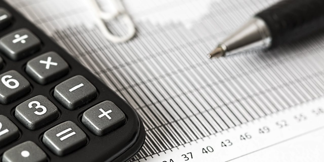 What to Do If You Don't Have Your W-2 Form