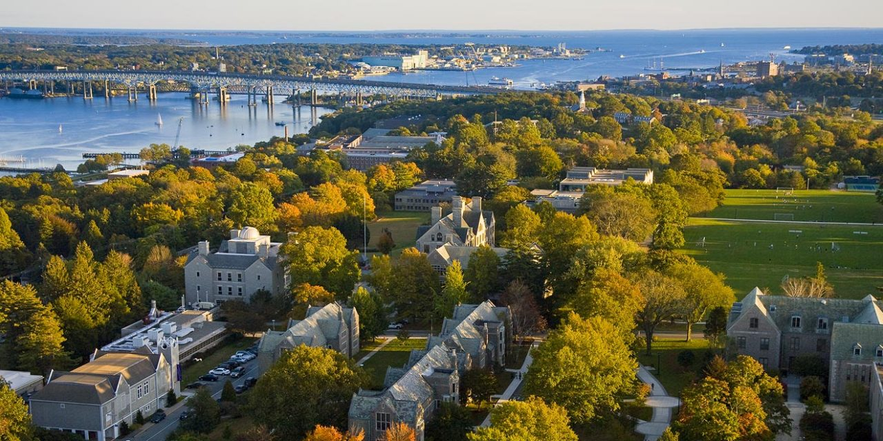 A Helpful Guide to Connecticut College Financial Aid